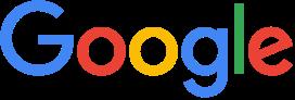 谷歌Logo